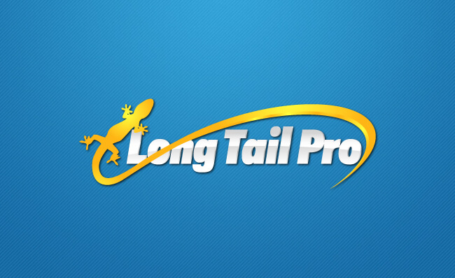 Longtail Pro Review