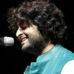 Arijit Singh Songs  for PC Windows and Mac