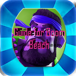 Guide for Boom Beach  for PC Windows and Mac