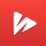 HeroTalkies - Tamil Movies & Live TV Channels  for PC Windows and Mac