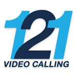InFocus 121 Video Dialer  for PC Windows and Mac