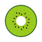 Kiwi - live video chat with new friends  for PC Windows and Mac