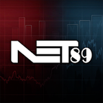 NET89 Pro  for PC Windows and Mac
