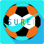SureBet Predictions  for PC Windows and Mac