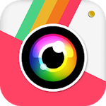 Sweet Camera Selfie Filters  for PC Windows and Mac