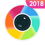 Sweet Selfie 2018  for PC Windows and Mac