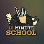 Ten Minute School  for PC Windows and Mac