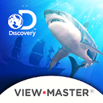 View-Master®: Discovery  for PC Windows and Mac