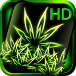 Weed HD Wallpapers  for PC Windows and Mac