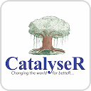 AnalyseR - CatalyseR Online Test Platform