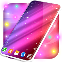 Live Wallpaper For Galaxy J7 ❤️ Abstract Wallpaper