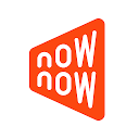 NowNow by noon: Grocery & more