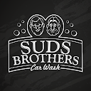 Suds Brothers Car Wash