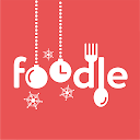 Foodle: food delivery and pre-order