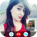 Indian Girl Live Video Chat - Random Video Chat
