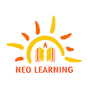 Neo Learning