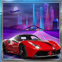 Real Car Race 3D : New Car Driving Game 2020