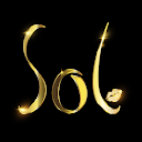 Sol Beauty And Care