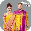 Couple Selfie Camera - Tradition Photo Suits