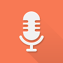 GOM Recorder - High-Quality Voice Recorder