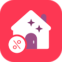 Home Services-Painting,Cleaning & More By NoBroker