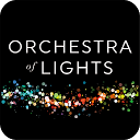 Orchestra of Lights