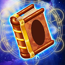 Ultimate Duel Calculator Yu-Gi-Oh! Life Points App