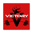 Victory Gym and Athletic Club